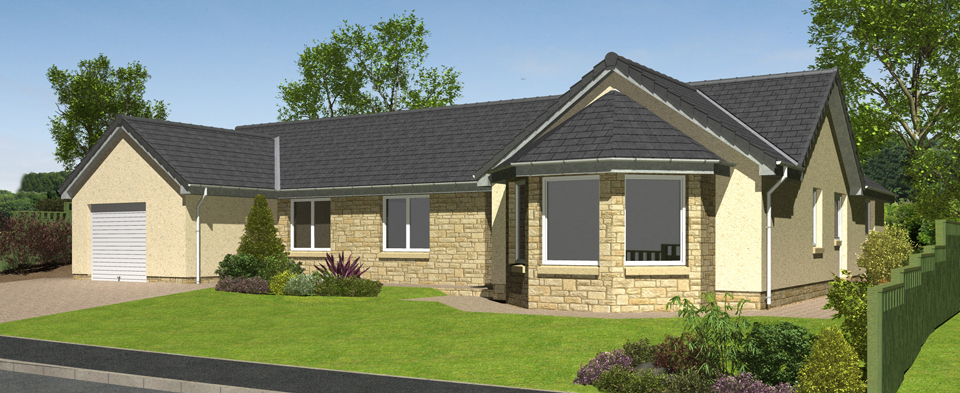 Bungalow House Plans Uk Home Design And Style